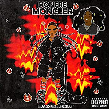 Monfre' Moncler