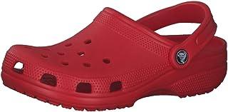 Crocs Classic Clog Unisex-adult Sandal