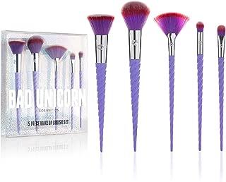 Best purple unicorn makeup brushes Reviews