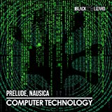 Computer Technology (Radio Edit)