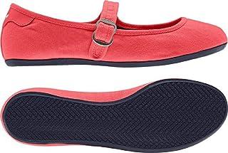 Amazon.nl: adidas Ballerina's Schoenen: Kleding