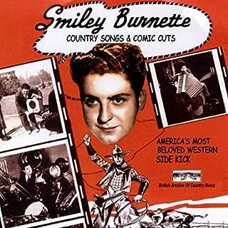 Best smiley burnette songs Reviews
