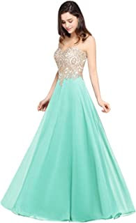 mint graduation dresses