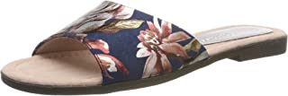 MARCO TOZZI 27105 Womens Sandals Navy