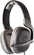 Polk Audio Striker P1 Gaming Headset - Black