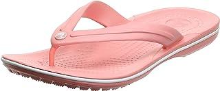 Crocs Crocband Flip Unisex Adults Flip-Flop