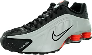 outlet store 41f2b a7a5a NIKE Shox R4 Mens Running Shoes