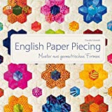 English Paper...