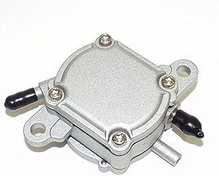 Suchergebnis Auf Für Motor Motoment Motor Ersatz Tuning Verschleißteile Auto Motorrad