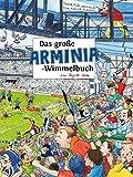 Das große ARMINIA-Wimmelbuch