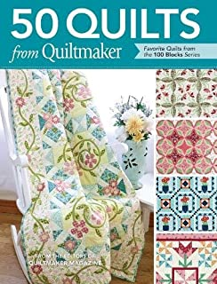 mccalls quilt blocks