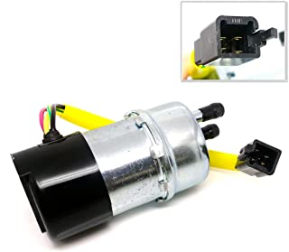 CBK Fuel Pump 49040-1063 for Kawasaki Vulcan Voyager XII ZG1200B VN1500 Nomad with Filter