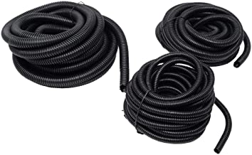 wrap electrical wiring harness amazon com automotive wire loom  amazon com automotive wire loom