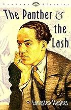 The بانثر & lash (تي شيرت رجالي مكتوب عليه بطراز عتيق Classics)