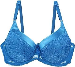 Femmes vollschalen soutien-gorge armatures 75d 80d 85d 90d Vêtements Lingerie Linge Neuf nr1