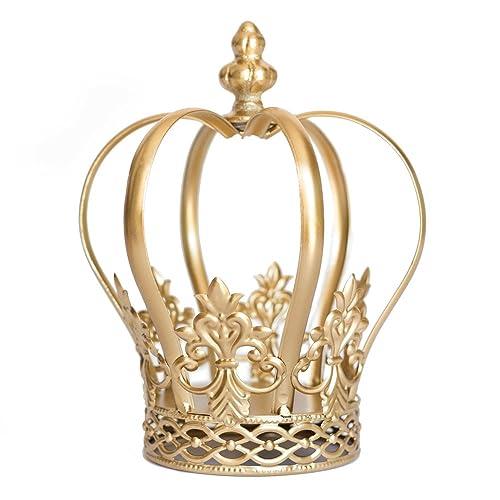 b310b0ea52e2 Crown Table Decorations  Amazon.com