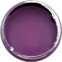 COLORBERRY Pigmentpaste - pasta de arte de resina ultra altamente pigmentada para colorear su resina sintética/resina epoxi en una lata de 50 gramos (Lavendy)