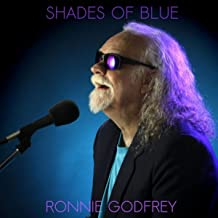 Best shades of blue mp3 Reviews