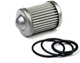 Holley 162-565 Replacement Element for Billet Fuel Filter