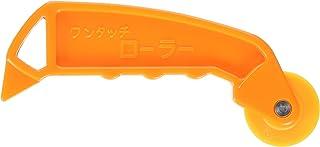 MIZUTANI 網戸張り替え用網押さえローラー 2G-001