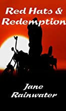 red hat redemption