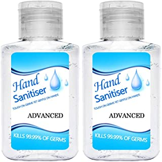 foowni Portable Household Cleaning Dvanced Gentle Hydration Hand sani-tizer Soothing
