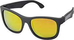Blue Series Navigator Polarized Sunglasses (3-5 Years)