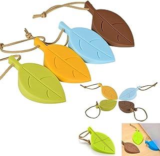 Amazon.es: hojas silicona
