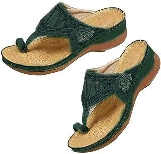 Amazon.es: DDbrand: Zapatos y complementos