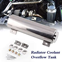 Ruien Radiator Coolant Overflow Tank/Reservior 3