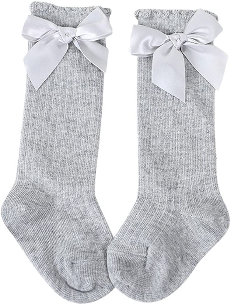 Assorted Non Skid Ankle Cotton Socks Walker Fees Max 90% OFF free Baby Todd Girls Boys
