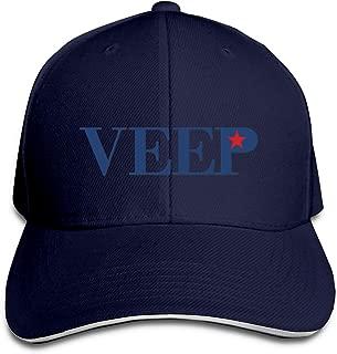 veep coat rack