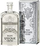 Ladoga Czar's Village Wodka - 1 x 0.7 l