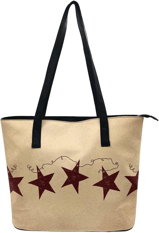 Women Casual Tote Handbags Multifunction Cross Max 47% OFF Bag Shoulder Over item handling ☆ Work