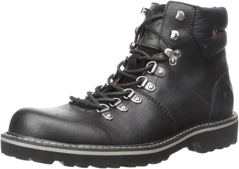 Hawke & Co Mens Harrison Alpine Winter Boot