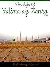 life of fatima zahra
