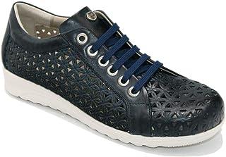 De Para Amazon Mujer Zapatos Cordones esPitillos LpVMqSUzG