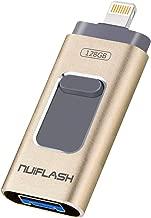 hdmi usb flash drive