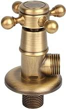 antique style radiator valves