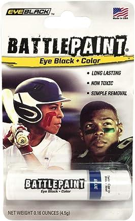 b79435f19d79c Amazon.com: eyeblack - International Shipping Eligible
