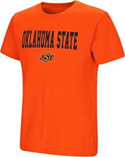 Best oklahoma state wrestling t shirt Reviews
