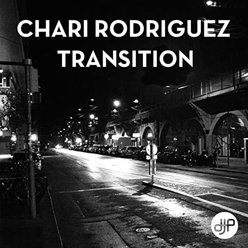 Chari Rodriguez