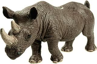 Schleich Rhinoceros Figurine Toy Figure