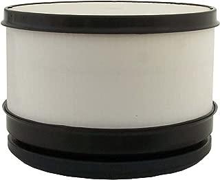 Magneti Marelli by Mopar 1AMFA00108 Air Filter
