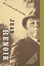 jean renoir my life and my films