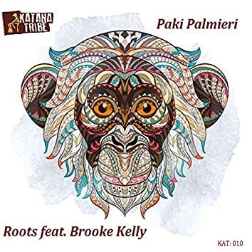 Roots (feat. Brooke Kelly)