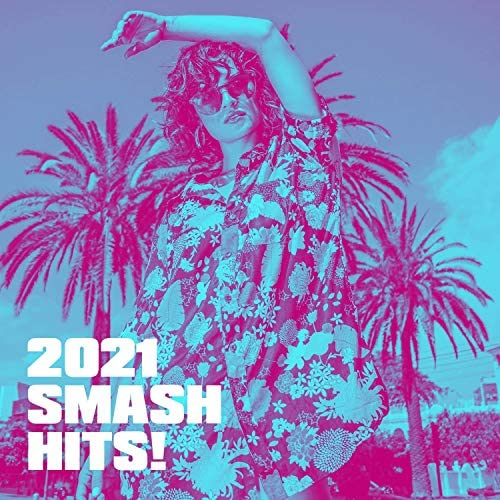 Top 40 Hits, Todays Hits & The Cover Crew