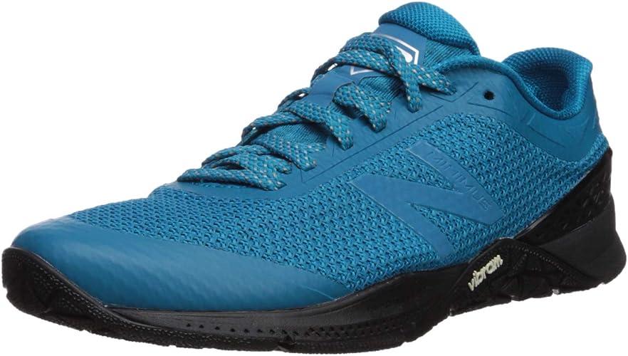 Chaussures Homme de Minimus 40nouveau Fitness dCoWxrBe