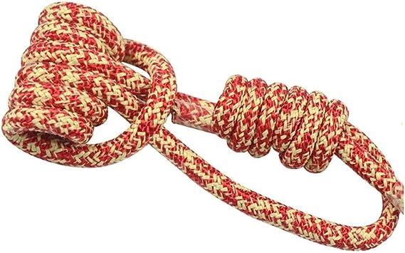 Cuerda Escalada cuerda resistencia a altas temperaturas ...