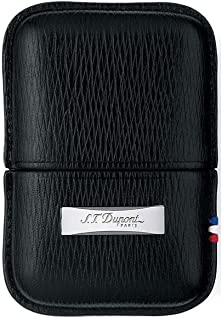 dupont cigarette case